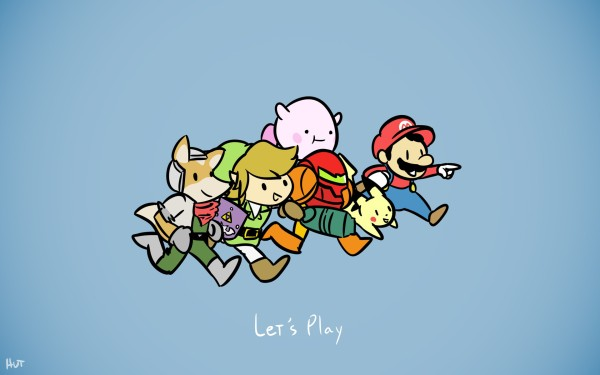 lets_play_logo