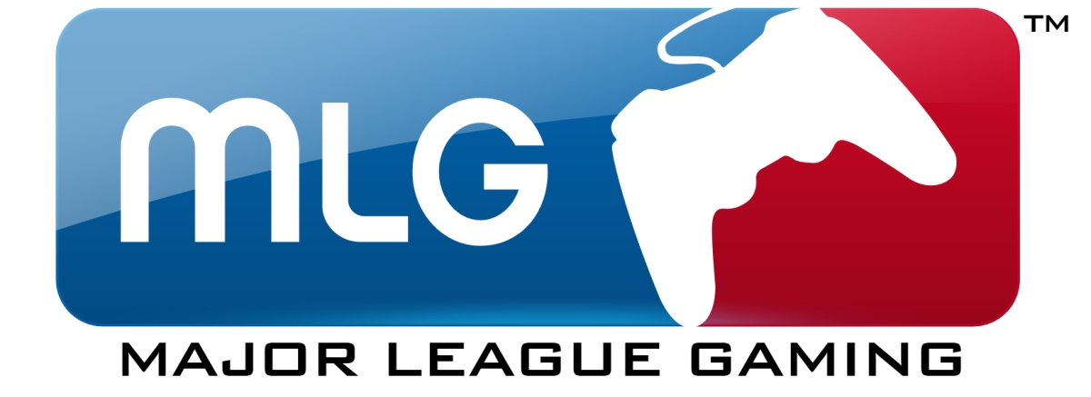 Activision Blizzard Acquires Major LeagueGaming
