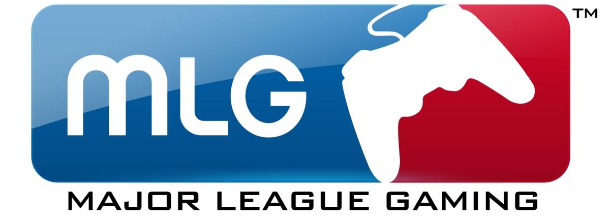 major_league_gaming_logo