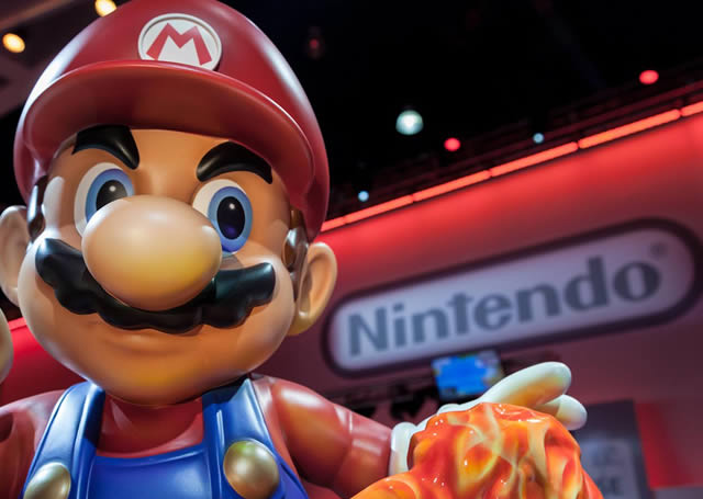 LinkedIn: Steve Okimoto, Senior Manager Of Developer Relations, Leaving Nintendo Of America
