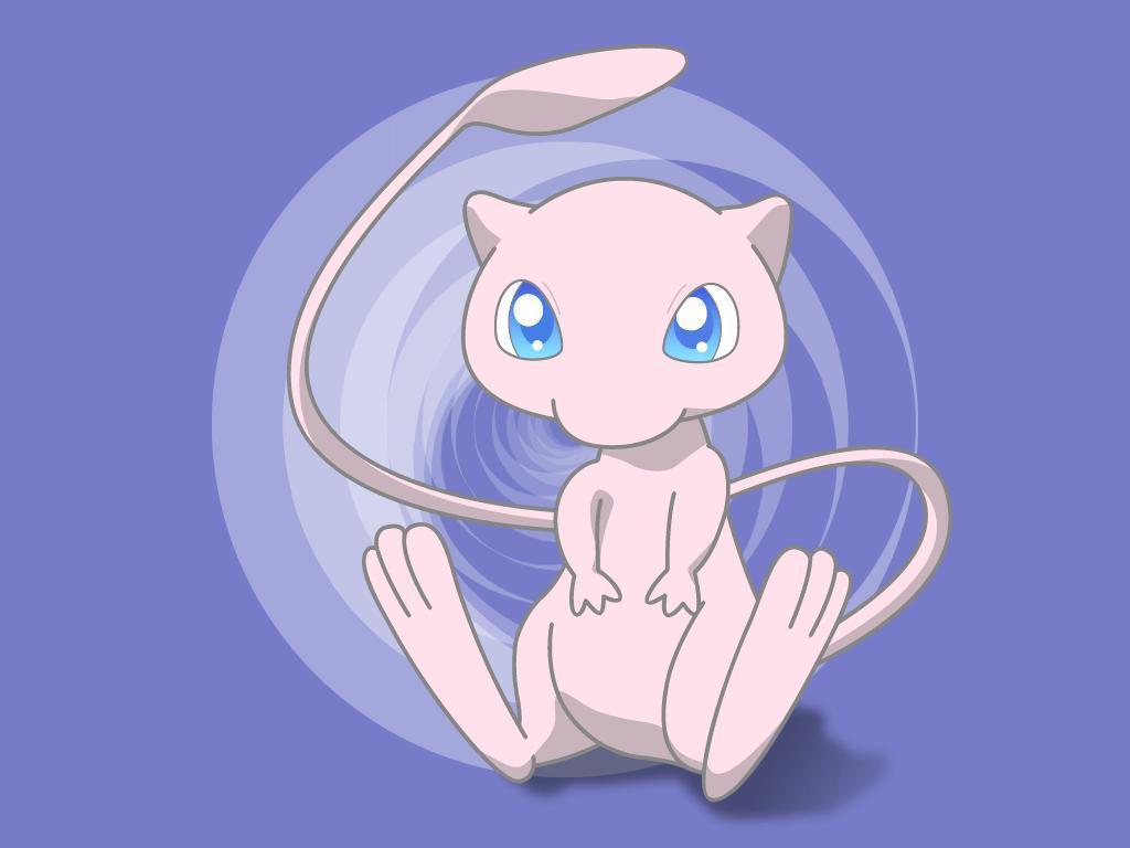 Game Mew For Pok 233 Mon Omega Ruby Pok 233 Mon Alpha Sapphire