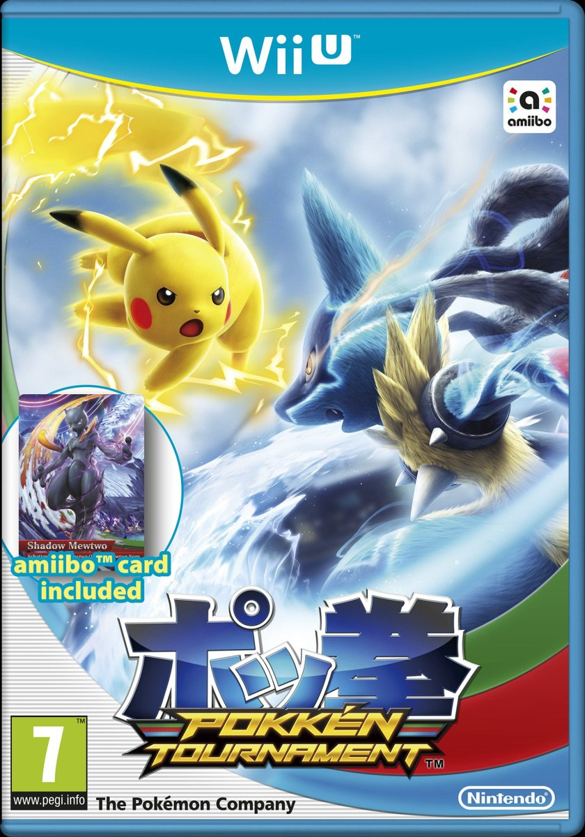 pokken_tournament_euro_box_art_new