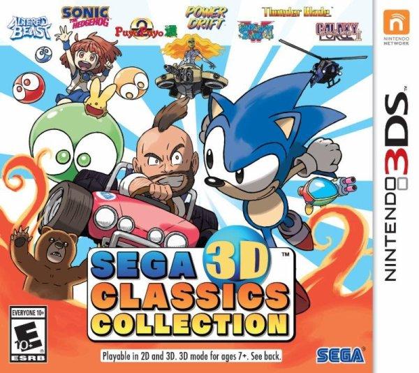 sega_3d_classics_collection_box_art
