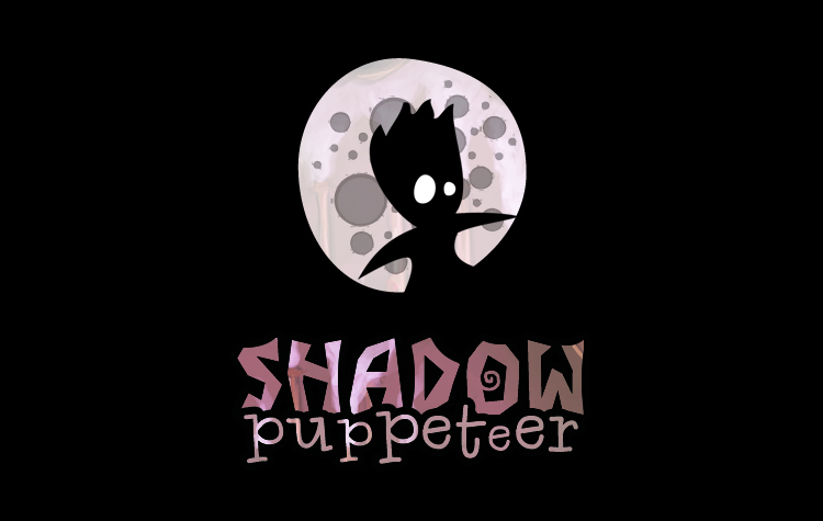 Europe: Shadow Puppeteer Coming To The Wii U eShop This Month