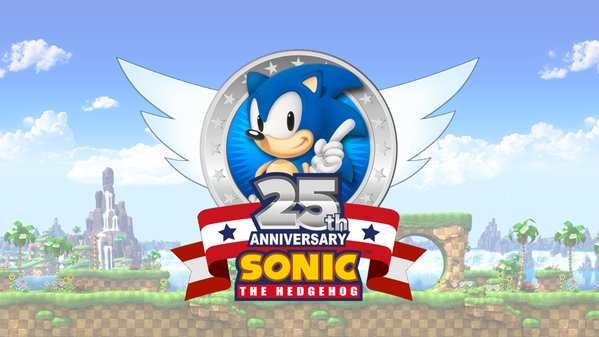 Sonic Brand Manager Teases Sonic Fans OnceAgain