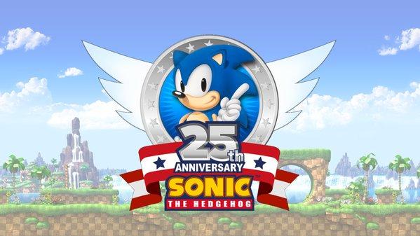 sonic_25_anniversary