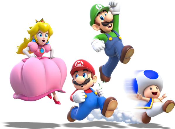 super_mario_3d_world_playable_characters