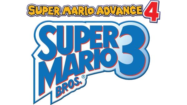 super_mario_advance_4_logo