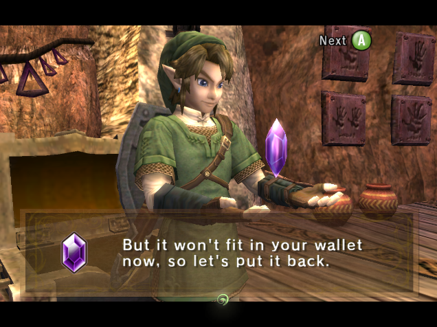 Twilight_Princess_Put_Rupee_Back