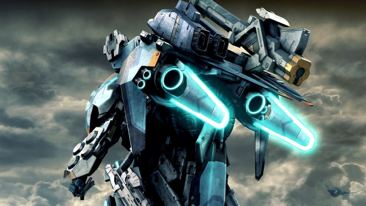 Rumour: Monolith Soft Are Making An Xenoblade Chronicles X Sequel For The NX