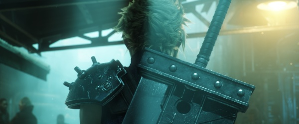 cloud_final_fantasy_vii_remake_back