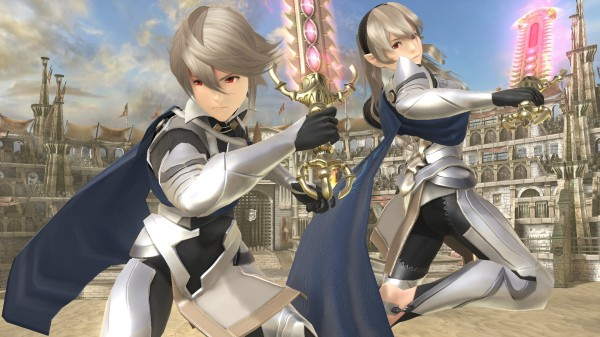 corrin_super_smash_bros_sword