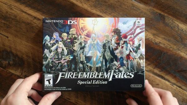 fire_emblem_fates_special_edition