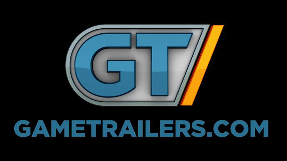 GameTrailers Is ShuttingDown