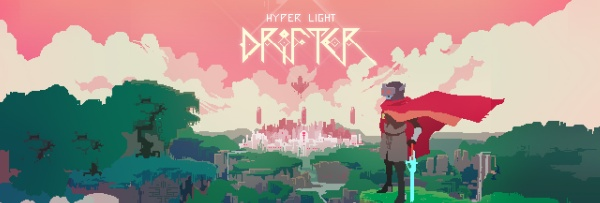 hyper_light_drifter_banner