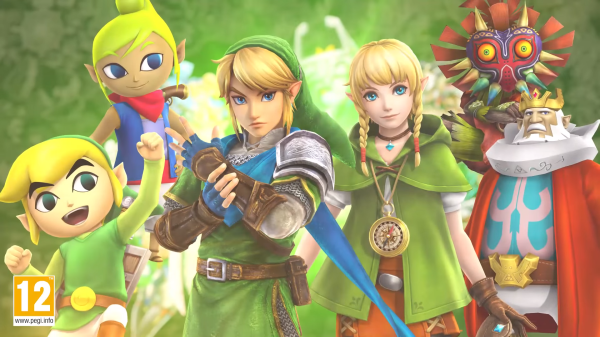Hyrule_Warriors_Legends_Characters