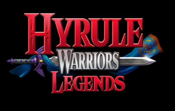 Hyrule_Warriors_Legends_Logo