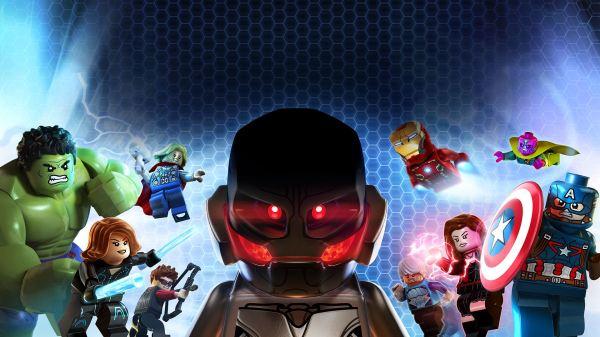 lego_marvel_avengers_cast