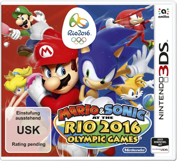 mario_sonic_rio_2016_3ds_box_art
