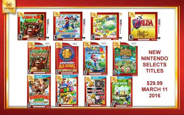Free Download Super Mario Party