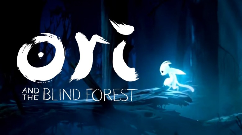 ori_and_the_blind_forest_logo