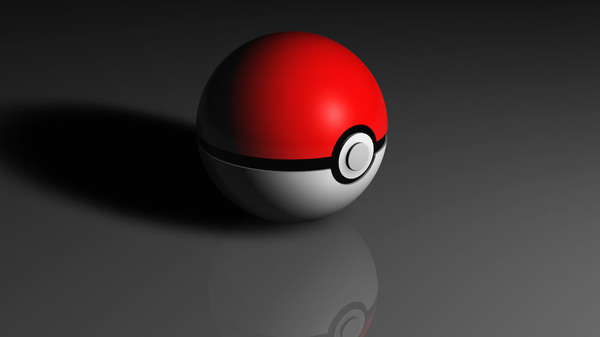 Professional Soccer Player Paul Pogba Gets A Pokemon-ThemedHaircut