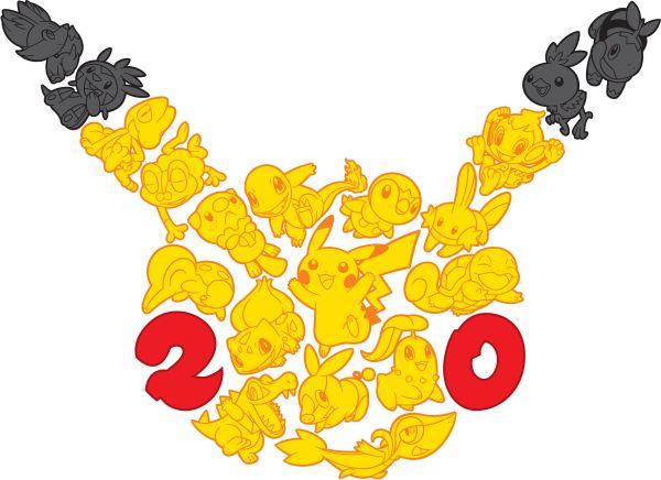 pokemon_20_anniversary_logo