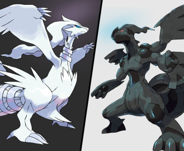 Pokemon_Black_and_White