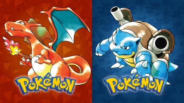 Pokemon_Red_Blue