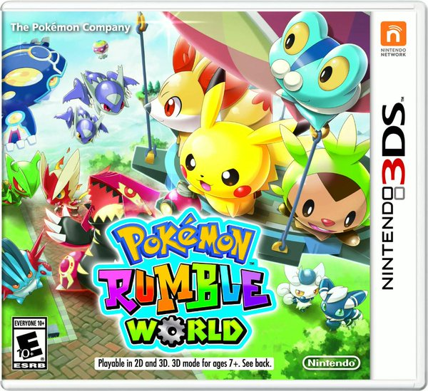 pokemon_rumble_world_us_boxart