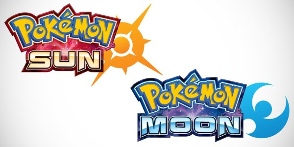 pokemon_sun_&_moon_logos
