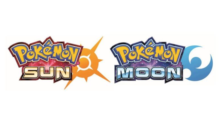 pokemon_sun_&_moon_small