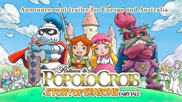 story_of_seasons_fairytale