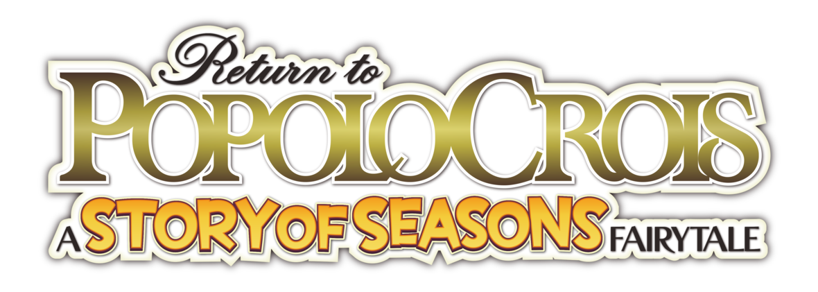 Europe: Return To PopoloCrois: A Story Of Seasons Fairytale Will Launch 18thFebruary