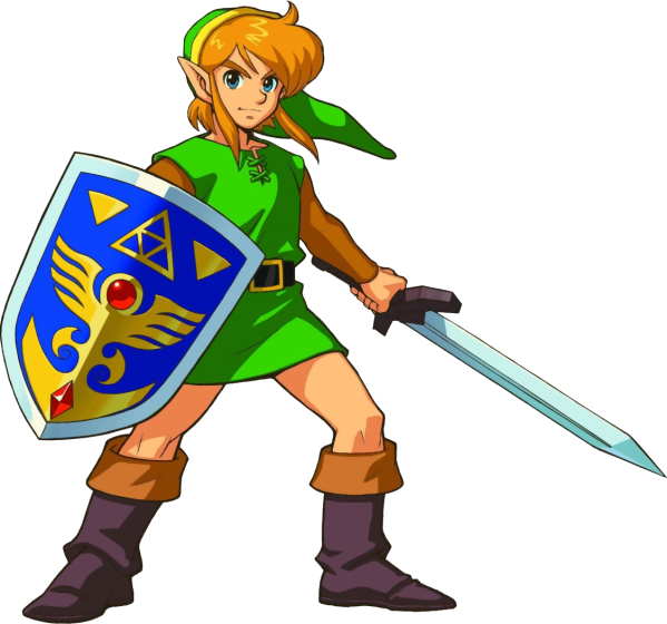 the_legend_of_zelda_a_link_to_the_past_artwork