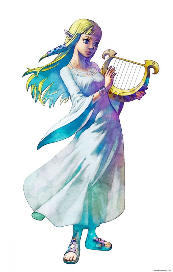 the_legend_of_zelda_skyward_sword_harp