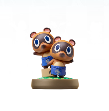 tommy and timmy amiibo.png