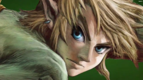 Twilight_Princess_Link