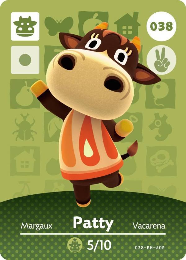 animal_crossing_amiibo_card_patty