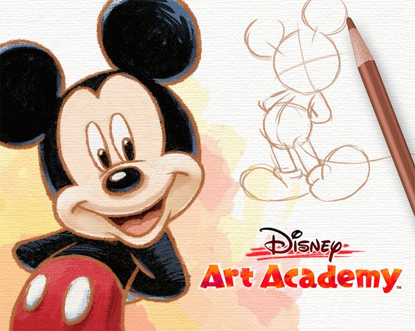 disney_art_academy