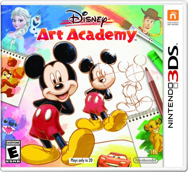 disney_art_academy_box_art