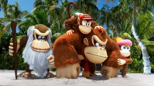 donkey_kong_country_tropical_freeze_playable_characters
