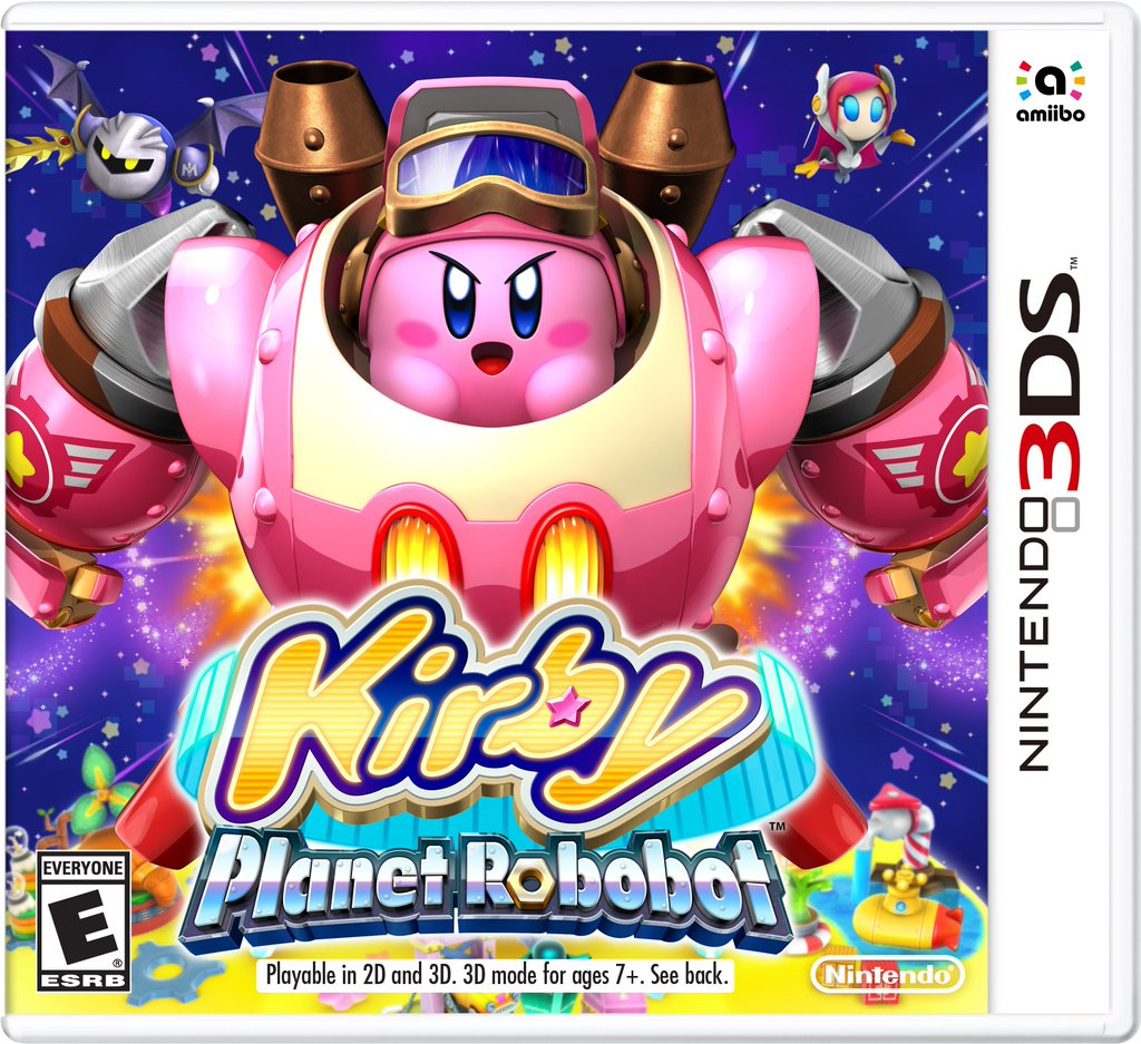 kirby_planet_robobot_box_art Upcoming Releases: June