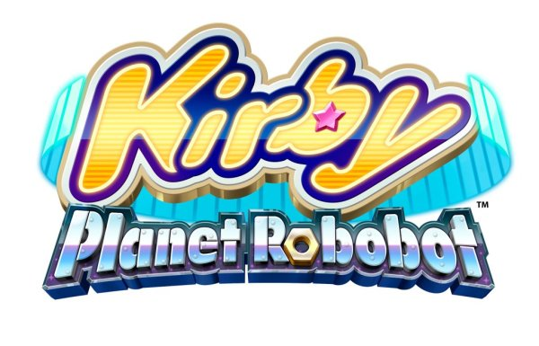 kirby_planet_robobot_logo