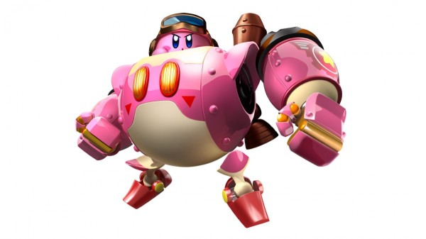 Kirby_Planet_Robobot_mech_artwork