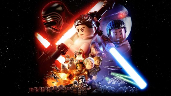 lego_star_wars_the_force_awakens