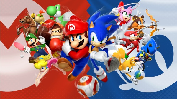 mario_sonic_rio_2016_olympic_games_compete