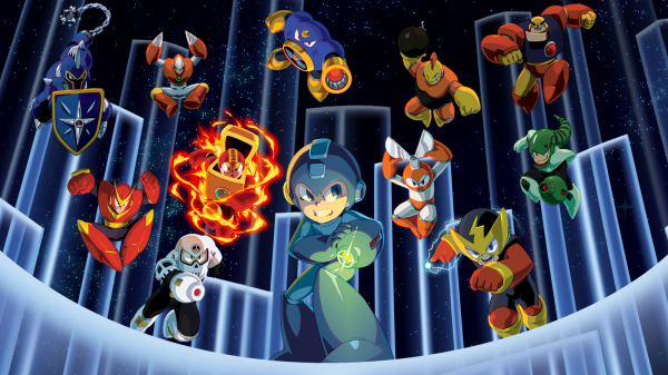 mega_man_legacy_collection_artwork