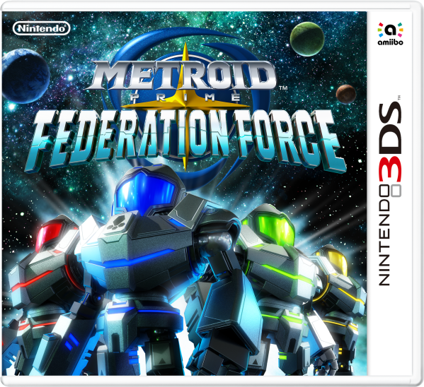 metroid_prime_federation_force_box_art