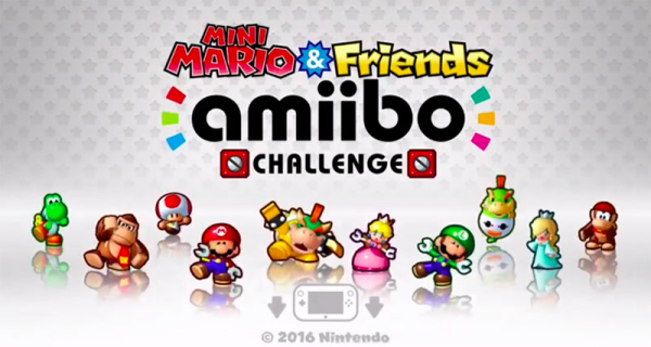 Mini_Mario_and_Friends_amiibo_Challenge